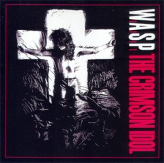 WASP-The-Crimson-Idol-1992